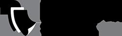 etiquette systems logo